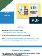 Unidad 1 La Contab y Sus Objetivos_2019_Conceptos_Contables