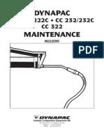 259014684-Dynapac-m222en.pdf