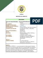 FICHA STP770-2019