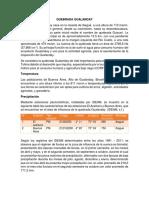 QUEBRADA GUALANDAY.docx