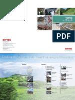 Annual Report2018