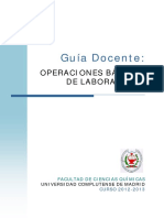 GQ_Guia docente Operaciones Basicas de Laboratorio_2012_FINAL.pdf