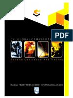 dokumen.tips_philips-lighting-catalog-global-cahaya-gemilang.pdf