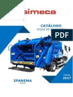 170901_CatalogoIpanema.compressed.pdf