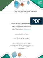 Artículo Reflexion Solidaria SISSU_298.docx