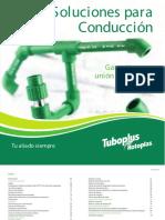 Manual-Resistencia-Quimica-Tuboplus-Hidraulica.pdf