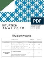 SItuation Analysis Exxon Valdes - Rev.01