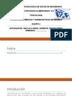 APLICACIONES MEDICAS Y FARMACEUTICAS DE ENZIMAS.pptx