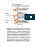 CASO PRACTICO UNIDAD 1 ETICA  PROFESIONAL.docx