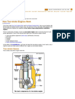how-stuff-works--two-stroke-engine.pdf