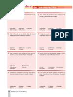 relaciones de parentesco.pdf