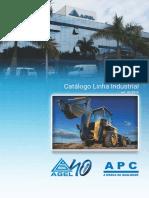 catalogo-industrial2019-site-sem-preco-atualizado-junho.pdf