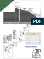 USTUNA-perfil long.pdf