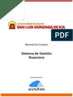 Sistema de Gestion Economica y Financiera.pdf