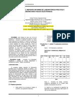 Format Paper Practica 1 1 Fisica Electronica (1)