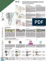 P-SAN-ANDRES PLANCHA 24 AGOSTO.pdf