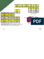 60258365-Planilha-de-Custos-Soldagem.pdf