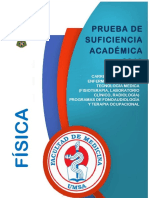 Fisica 2019.pdf