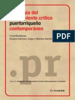 Antologia_Puerto_Rico.pdf