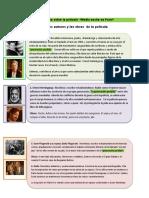 322278517-Analisis-Literario-Medianoche-en-Paris-Agosto-26.docx
