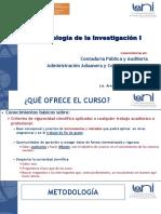 1 metodología de la inverstigación I_sesión 1_2019.pdf
