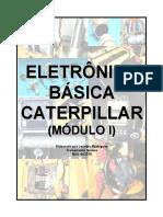 155617689-Apostila-de-eletricidade-modulo-I.pdf