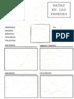 Ficha_2019_RatasEnLasParedes_Editable.pdf