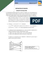 1.1 Definición de función.pdf