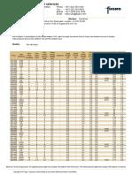 FUGRO.pdf