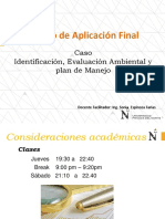 Trabajo Final UPN - Química Inorgámica
