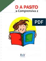 kupdf.net_paso-a-pasito-2.pdf