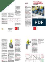 Centrifuga_Automatica_MAC-MACmasterIII (1).pdf