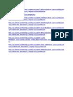 photomaniputation.docx