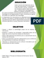 APLICACIONES CONTABLES (1).pptx