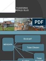 Sosialisasi PPK BLUD Puskesmas.pptx