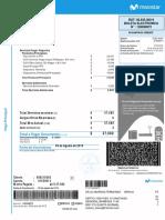 Documento Cliente 81650613