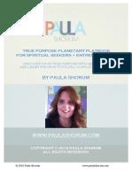 True_Purpose_Planetary_Playbook_By_Paula_Shorum