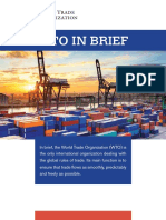 WTO in brief.pdf