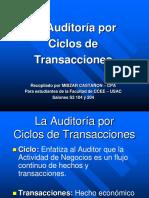 USAC_Auditoria_II_Ciclos_de_Transaccione.ppt