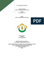 Tugas Review Jurnal Etika Adm Publik Fadhil.docx