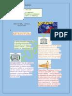 INFOGRAFIA    SISTEMA FINANCIERO.docx