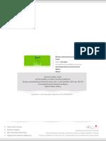 Capacitación en México.pdf