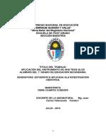 trabajo-de-estasistica-tesis..docx