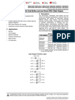 sn74s241.pdf