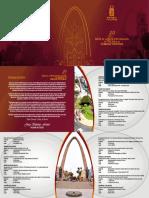 programa89Tacna.pdf