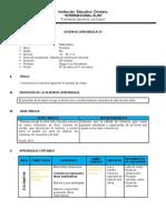 306026504-Sesion-01-5to-de-Primaria-Sistema-de-Numeracion-Decimal.doc