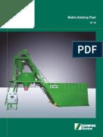 lessthan30-CP18-Bro2016.pdf
