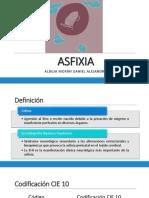 (1) Asfixia Neonatal .pptx