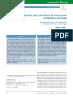 Historia Respuesta metabolica.pdf