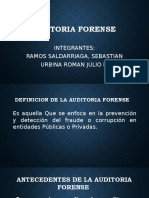 Auditoria-forense (1).pptx